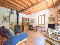 French property for sale in MALVEZIE, Haute Garonne - €244,000 - photo 2
