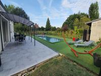 French property for sale in TRELISSAC, Dordogne - €265,000 - photo 10