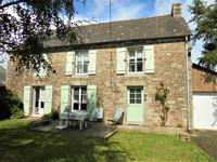 French property, houses and homes for sale inGOMENECotes_d_Armor Brittany