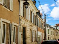 French property, houses and homes for sale inCHATEAUROUXIndre Centre