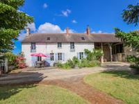 French property, houses and homes for sale inLUZEIndre_et_Loire Centre