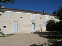 French property, houses and homes for sale inSaint Louis en l IsleDordogne Aquitaine