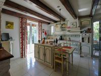French property for sale in BARJAC, Gard - €742,000 - photo 6