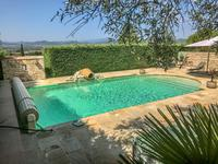 French property for sale in BARJAC, Gard - €742,000 - photo 10