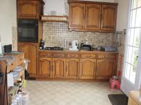 French property for sale in CALLAC, Cotes d Armor - €130,800 - photo 2