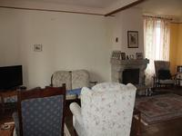 French property for sale in CALLAC, Cotes d Armor - €130,800 - photo 4