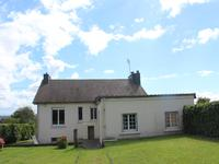 French property for sale in CALLAC, Cotes d Armor - €130,800 - photo 10