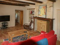 French property for sale in PUYLAGARDE, Tarn et Garonne - €585,000 - photo 5