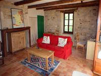French property for sale in PUYLAGARDE, Tarn et Garonne - €585,000 - photo 10