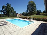 French property for sale in PUYLAGARDE, Tarn et Garonne - €585,000 - photo 3