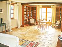 French property for sale in PUYLAGARDE, Tarn et Garonne - €585,000 - photo 4