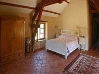 French property for sale in PUYLAGARDE, Tarn et Garonne - €585,000 - photo 7