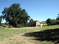 French property for sale in PUYLAGARDE, Tarn et Garonne - €585,000 - photo 2