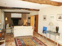 French property for sale in PUYLAGARDE, Tarn et Garonne - €585,000 - photo 9