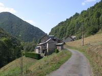 maison à vendre à MASSAT, Ariege, Midi_Pyrenees, avec Leggett Immobilier