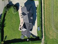 French property for sale in ST JORIOZ, Haute Savoie - €1,180,200 - photo 10