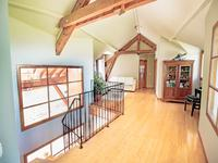 French property for sale in ST JORIOZ, Haute Savoie - €1,180,200 - photo 9