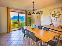 French property for sale in ST JORIOZ, Haute Savoie - €1,180,200 - photo 5