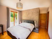 French property for sale in ST JORIOZ, Haute Savoie - €1,180,200 - photo 7