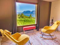 French property for sale in ST JORIOZ, Haute Savoie - €1,180,200 - photo 2