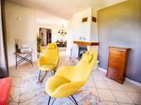 French property for sale in ST JORIOZ, Haute Savoie - €1,180,200 - photo 8