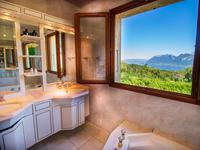 French property for sale in ST JORIOZ, Haute Savoie - €1,180,200 - photo 4