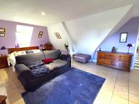 French property for sale in LUBERSAC, Correze - €424,900 - photo 6