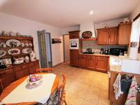 French property for sale in LUBERSAC, Correze - €424,900 - photo 10