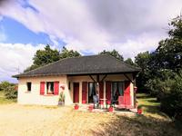 French property for sale in LUBERSAC, Correze - €424,900 - photo 8