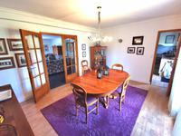 French property for sale in LUBERSAC, Correze - €424,900 - photo 4