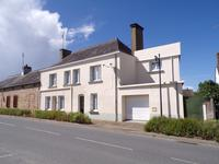 French property, houses and homes for sale inOMBREE D ANJOUMaine_et_Loire Pays_de_la_Loire