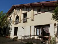French property for sale in CANET, Aude - €318,000 - photo 2