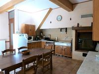 French property for sale in CANET, Aude - €318,000 - photo 6