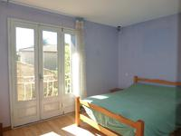 French property for sale in CANET, Aude - €318,000 - photo 7