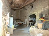 French property for sale in CANET, Aude - €318,000 - photo 9