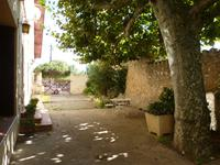 French property for sale in CANET, Aude - €318,000 - photo 4