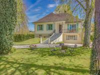 houses and homes for sale inST FRONT LA RIVIEREDordogne Aquitaine