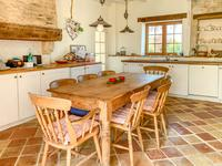 French property for sale in EYMET, Dordogne - €648,900 - photo 6
