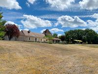 French property for sale in EYMET, Dordogne - €648,900 - photo 9
