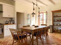 French property for sale in EYMET, Dordogne - €648,900 - photo 4