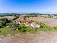 French property for sale in EYMET, Dordogne - €648,900 - photo 10
