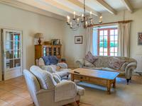 French property for sale in EYMET, Dordogne - €648,900 - photo 5