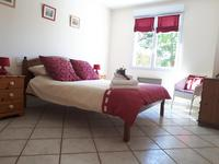 French property for sale in MONTMOREAU ST CYBARD, Charente - €346,500 - photo 9