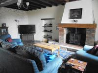 French property for sale in MONTMOREAU ST CYBARD, Charente - €346,500 - photo 6