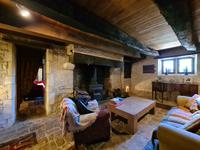 French property for sale in MANSLE, Charente - €162,000 - photo 5