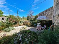 French property for sale in MANSLE, Charente - €162,000 - photo 9