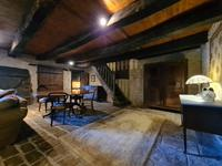 French property for sale in MANSLE, Charente - €162,000 - photo 2