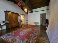 French property for sale in MANSLE, Charente - €162,000 - photo 6