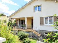 latest addition in  Vienne