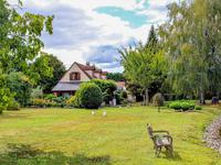 French property for sale in GY EN SOLOGNE, Loir et Cher - €689,000 - photo 10